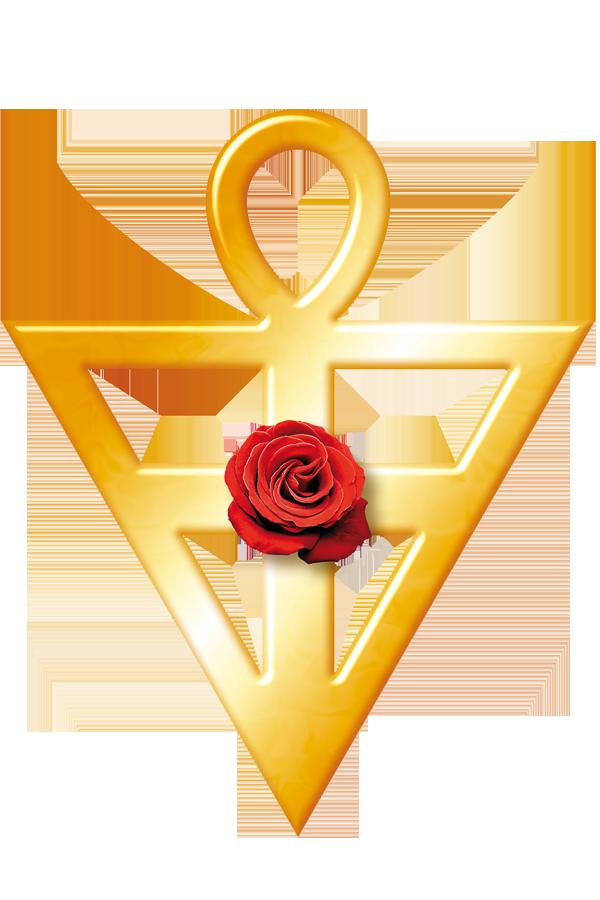 AMORC Symbol