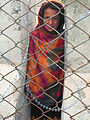 ANSF provide beacon of hope for Afghanistan's future 130607-Z-KE778-001.jpg
