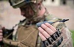 ARMY WARFIGHTING EXPERIMENT 2017 - TESTING THE NEXT GENERATION OF TECHNOLOGY MOD 45162644.jpg
