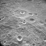 AS11-43-6507.jpg