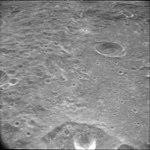 AS11-43-6510.jpg