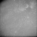 AS12-54-8014.jpg