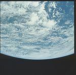 AS16-118-18867 (21512792178).jpg