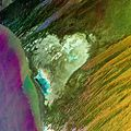 ASAR image of Mauritania ESA235359.jpg