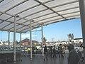 ASDA concourse Llandudno.jpg