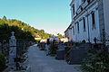 AT-122319 Gesamtanlage Augustinerchorherrenkloster St. Florian 170.jpg