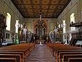 AT-25241 Pfarrkirche hl. Jakobus in Werfen 04.jpg