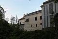 AT-81556 und 34186 Schloss Damtschach 073.jpg