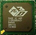 ATI RAGE-IIC AGP.JPG