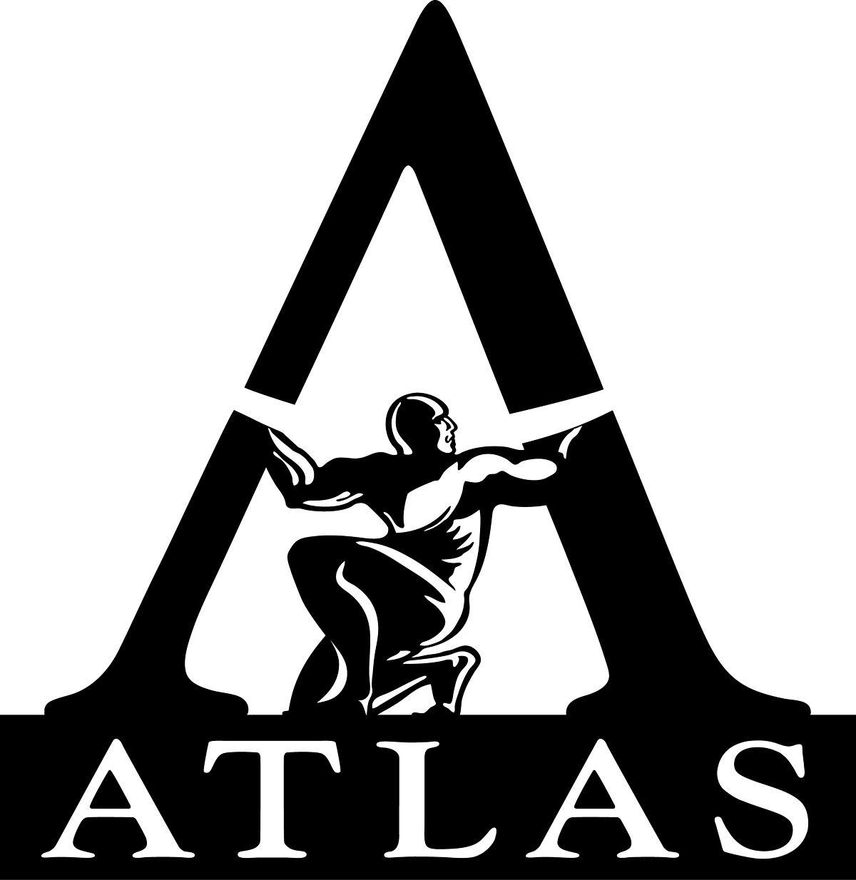 atlas iron wikipedia. Black Bedroom Furniture Sets. Home Design Ideas