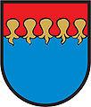 AUT Donnersbach COA.jpg