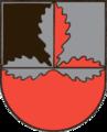 AUT Eichberg COA.png