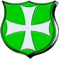 AUT Heiligenkreuz im Lafnitztal COA.png