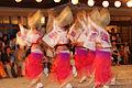 AWAODORI danses de rue.jpg