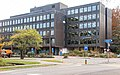 AXA-Winterthur Bürogebäude General-Guisan Str. 42.jpg