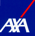 AXA logo mas bas.png
