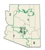 AZ-districts-108.JPG