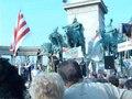 File:A Civil Összefogás Fórum megalakulása - Virágvasárnap, 2009. április 5 (3).ogv