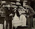 A Hoosier Romance (1918) - 1.jpg