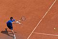A Kuznetsov - Roland-Garros 2012-IMG 3575.jpg