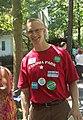 A Real Democrat (5248461199).jpg