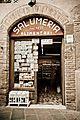 A San Gimignano salumeria.jpg