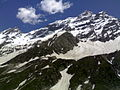 A Trek through Pakistan's Northern Areas.jpg