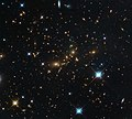 A colossal cluster PLCK G308.3-20.2.jpg