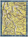 A hysterical map of Rocky Mountain National Park scenery - chockfull of ohs & ahs LOC 2008625104.jpg