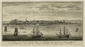 A perspective view of the city of Quebec, the capital of Canada (NYPL Hades-292339-466016).tif