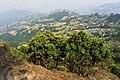 A view from Nagarkot panoramic hiking trail, 7 May 2019 1.jpg