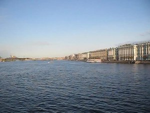 File:A view of the Neva 7311.ogv