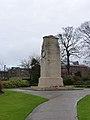 A wander around Brenchley Gardens. 4 (15672806844).jpg