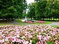 Aachen - Kurpark - panoramio.jpg