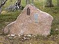 Aapo Järvisen muistomerkki.jpg