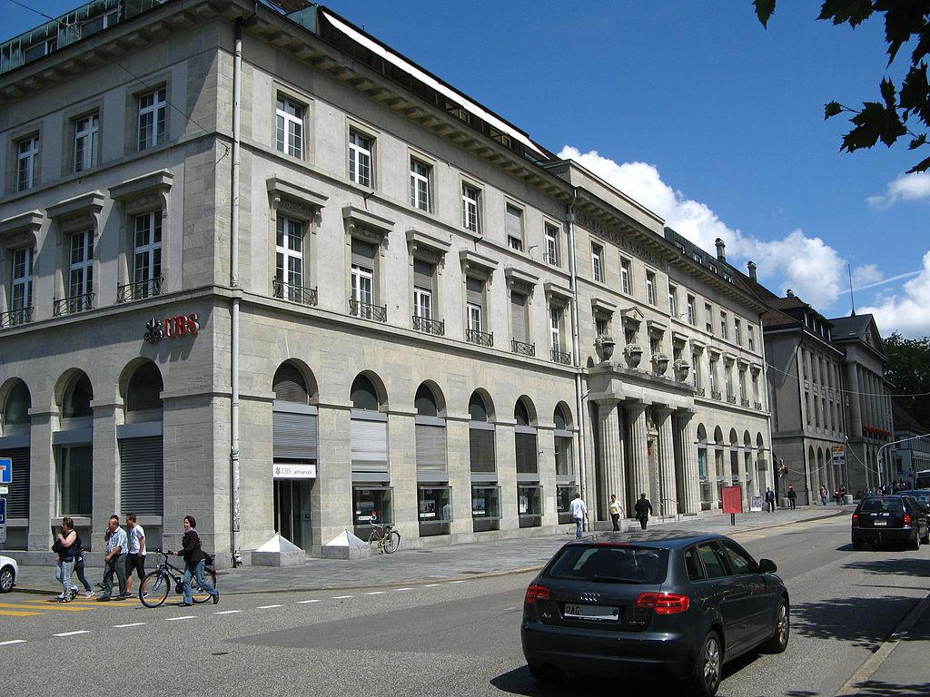 Aarau UBS.jpg