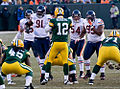 Aaron Rodgers - January 2, 2011 3.jpg