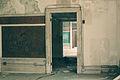 Abandoned Art School 44 (6342386429).jpg