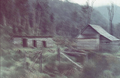 Abandoned houses, empty landscapes.png