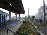 Abashiri station04.JPG