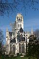 Abbatiale Saint-Ouen.jpg