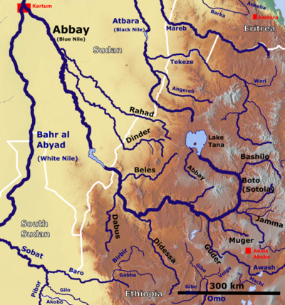 List of rivers of Ethiopia - Wikipedia Kuroko In Map Of Nigeria on sudan in map, luxembourg in map, jordan in map, andorra in map, bahrain in map, macedonia in map, uzbekistan in map, brunei in map, togo in map, somaliland in map, djibouti in map, boko haram in map, easter islands in map, connecticut in map, saint lucia in map, turkmenistan in map, czech republic in map, senegal in map, south africa in map, cook islands in map,