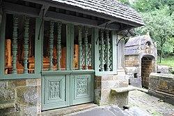 Abbaye, l'oratoire-DAOULAS.jpg