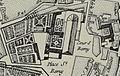 Abbaye Remi 1775 Moithey.JPG