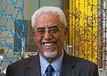 Abdul Aziz Bin Abdullah Al Zamil CHF-Heritage-Day-2015-168 crop.jpg