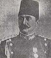 Abdullah Pasha.jpg