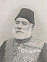 Abdurrahman Nureddin Pasha.jpg