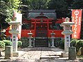 Abe Monjuin Hakusan Shrine01.jpg