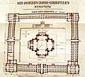 Abkhazia Christian monuments 1899 24.jpg