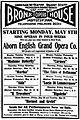 Aborn Opera Company at the Bronx Opera House 1916.jpg